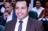 المستشار/ ياسين عبدالمنعم يكتب عن: الاستبعاد الأمني وموقف الدولة من انتخابات نادي ٦أكتوبر الرياضي