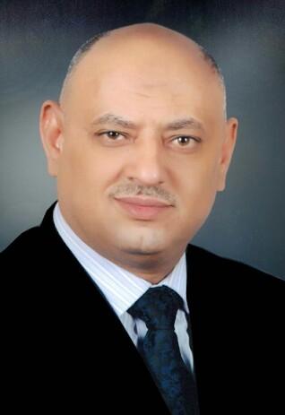 محمود الداخلي: تصعيد
