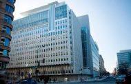 البنك الدولي يمدد استراتيجيته في مصر عامين: علامات نجاحها ظهرت مبكرا في الاستقرار الاقتصادي وانتعاش النمو وتقليص عجز الموازنة وانخفاض التضخم وزيادة الاحتياطيات الأجنبية