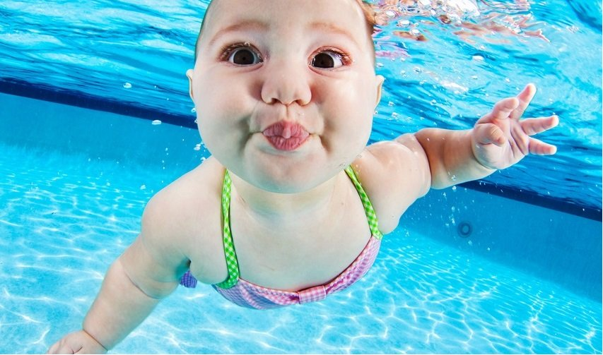 20-amazing-facts-about-babies-that-you-may-not-know-4