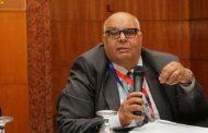 جمعية مستثمرى أكتوبر توافق على ميزانية 2018 وتناقش تعظيم الإيرادات فى 2019