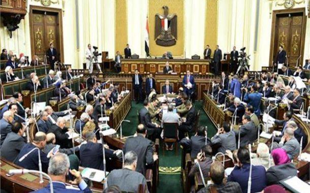 بيان عاجل في البرلمان لتجديد التعاقد مع المعلمين المؤقتين الذين بلغ عددهم 36000 معلم