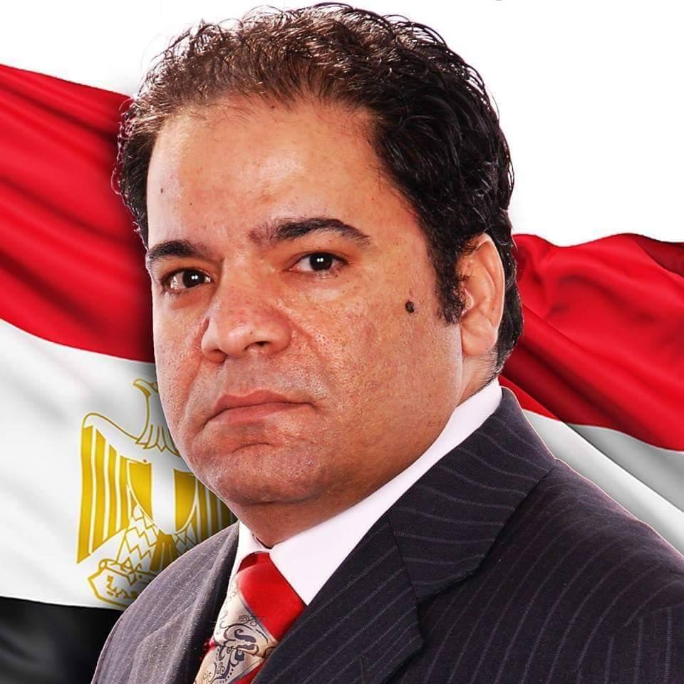 محمد الديب يكتب: مجلس.. بط..مالوش..فالنط