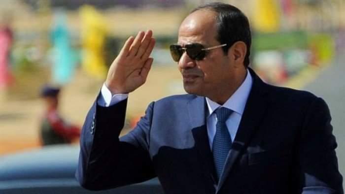 محمد عبدالقادر يكتب: هذا الرئيس