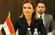 مؤتمر البورصات العربية يجيب على التساؤل: لماذا تنصرف الشركات عن القيد بسوق المال؟