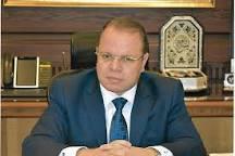 غادة إسماعيل تكتب: (رسالة إلى معالي النائب العام)