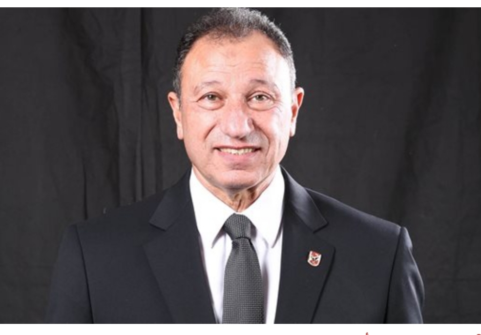 ياسر جلال زاهر يكتب: قرار خارج الصندوق ....يابيبو