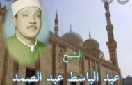 غادة إسماعيل تكتب: شيخ وقصة (١٢)