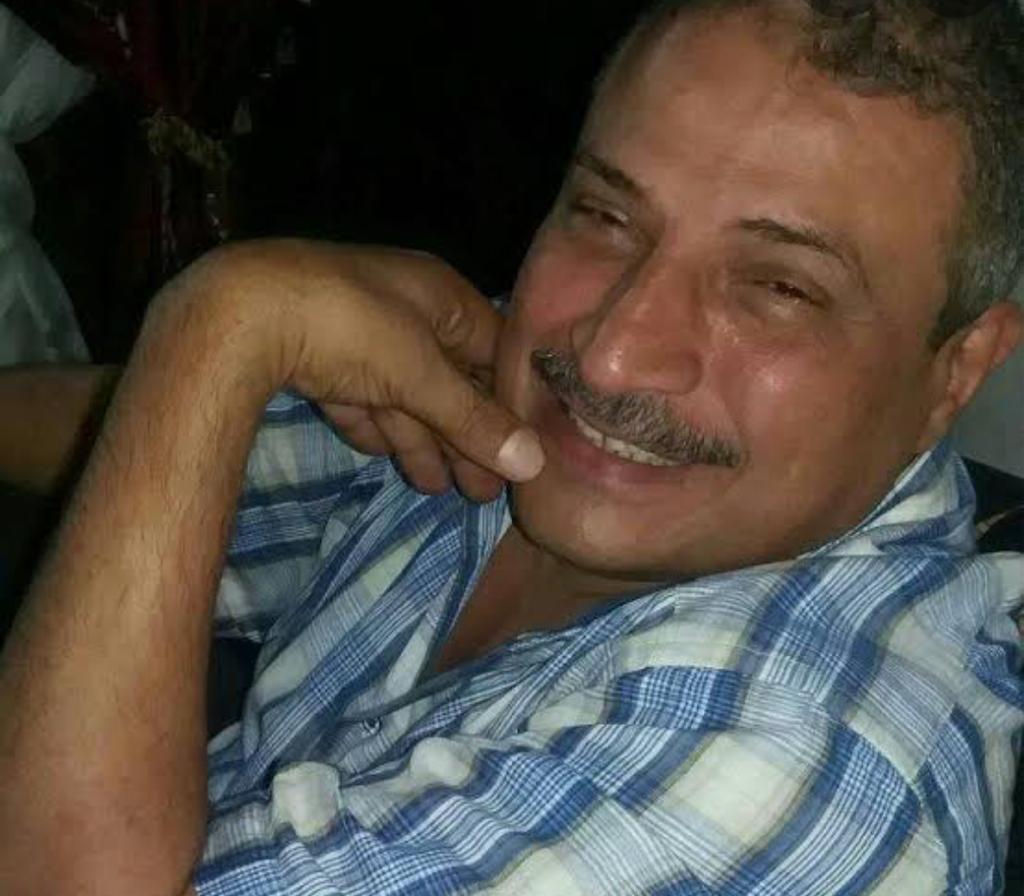 عماد فرغلي يكتب: شاعر الأنين والشجن