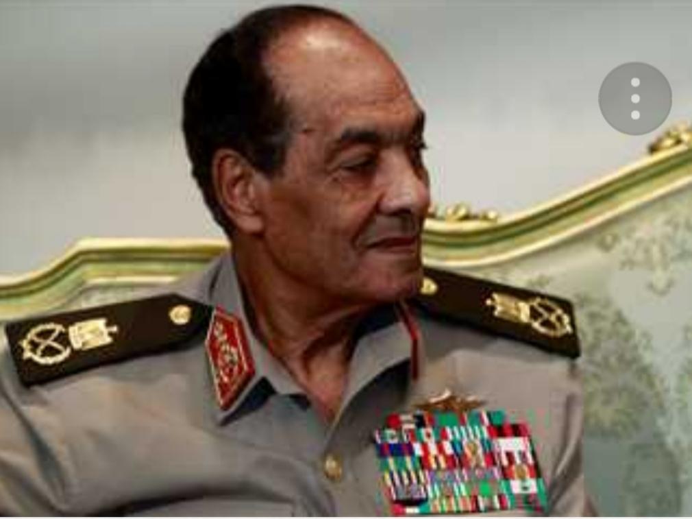 ياسر جلال زاهر يكتب: القوات المسلحة مصنع الرجال