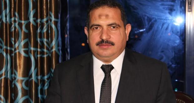 الشافعي يشيد بقانون الإفلاس الجديد بعد المواقفة المبدئية لمجلس النواب عليه
