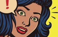 غادة إسماعيل تكتب: انتبهوا أيها الرجال