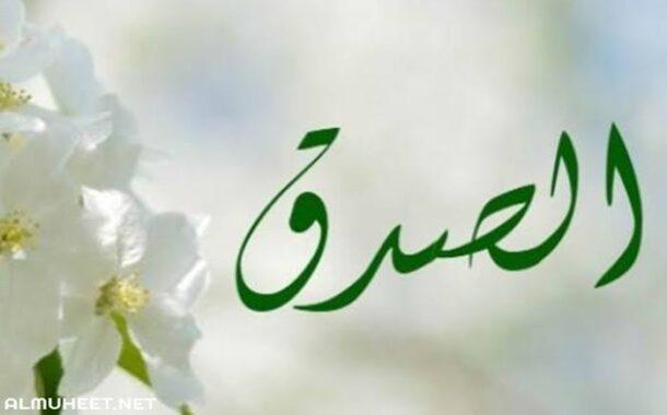 عماد فرغلي يكتب: اليوم العالمي للصدق