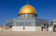 عماد فرغلي يكتب عن: المساجد الثلاثة