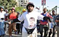 عماد فرغلي يكتب: لماذا فشل الإخوان (٤)