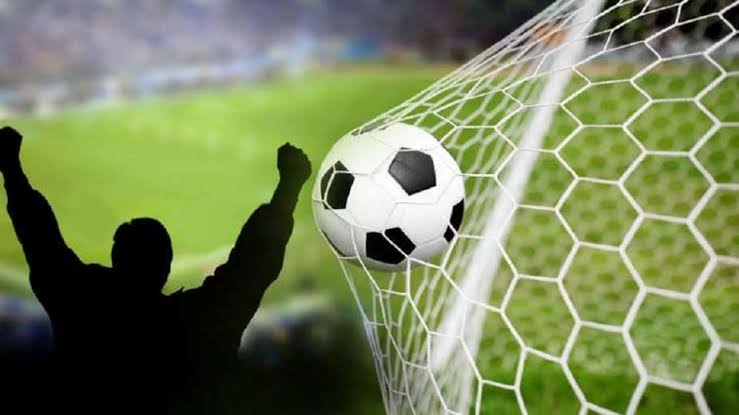 عماد فرغلي يكتب: هوس المصريين بكرة القدم