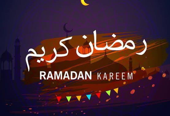 غادة إسماعيل تكتب: نعمة الصيام