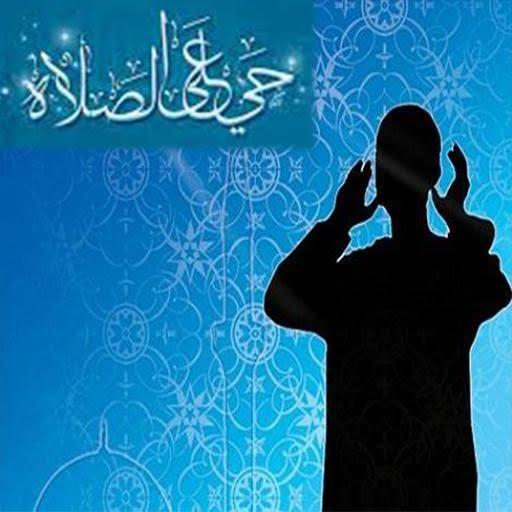 عماد فرغلي يكتب: حي على الصلاة