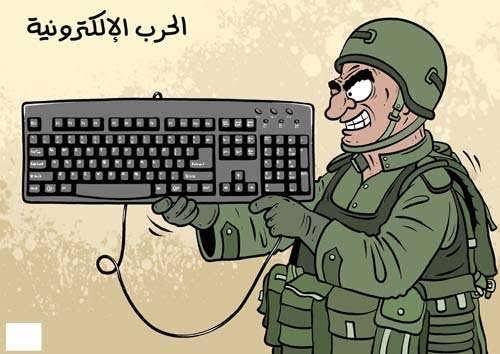 عماد فرغلي يكتب عن: الذباب الزاجل