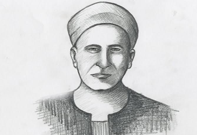 غادة إسماعيل تكتب: شيخ وقصة (١)