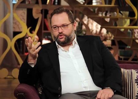 ابن محمود عبد العزيز و هاني سلامة