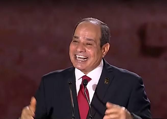 غادة اسماعيل تكتب: أتمنى