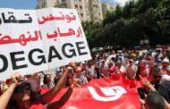 عماد فرغلي يكتب: الغباء السياسي