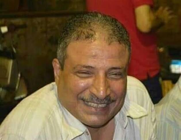 عماد فرغلي يكتب: الأمسية الأخيرة