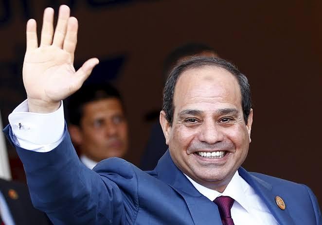 عماد فرغلي يكتب: مصر وإعادة تعمير غزة