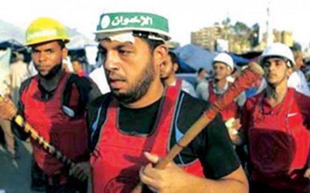 عماد فرغلي يكتب: لماذا فشل الإخوان (٢)