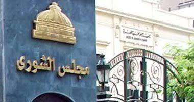 غادة إسماعيل - تواصل سلسلة رسائلها بعلم الوصول: (رسالة إلى مرشحي مجلس الشيوخ)