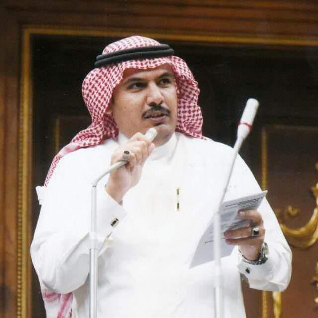 طلب إحاطة لوزير العدل لإنشاء مكتب للشهر العقارى بمدينتين بوسط سيناء.