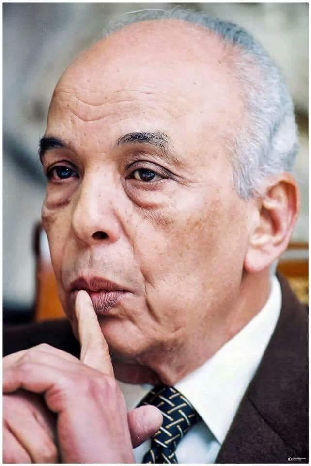 ياسين عبدالمنعم - يكتب: