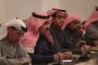 اليوم.. السيسي وبن سلمان يفتتحان أعمال ترميم الجامع الأزهر