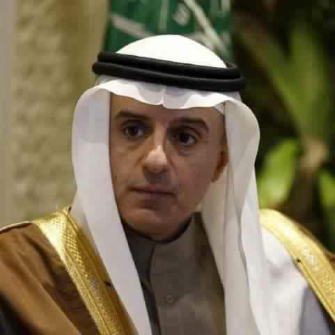 السعودية تبرم عدة اتفاقات مع بريطانيا أثناء زيارة بن سلمان للقاهرة